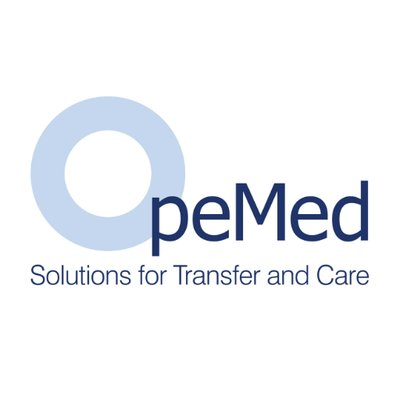 OpeMed (Europe) Ltd
