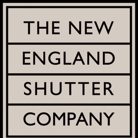 New England Shutter Co