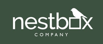 Nestbox Co Ltd