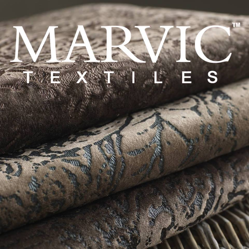 Marvic Textiles Ltd