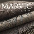 Marvic Textiles Ltd logo