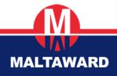 Maltaward