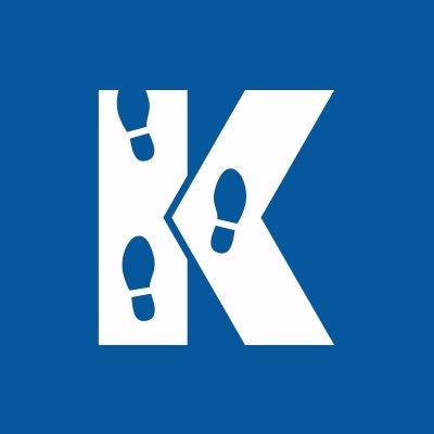 Kleen-Tex Industries Ltd