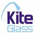 Kite Glass Ltd logo