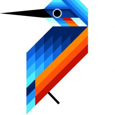 Kingfisher Lighting Ltd