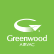 Greenwood Air Management Ltd