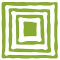 Greensquares Products Ltd logo