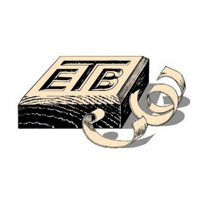 ETB Furniture Ltd