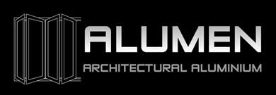 Alumen Ltd