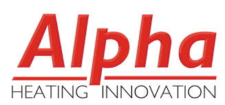 Alpha Heating Innovation Ltd