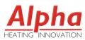Alpha Heating Innovation Ltd logo