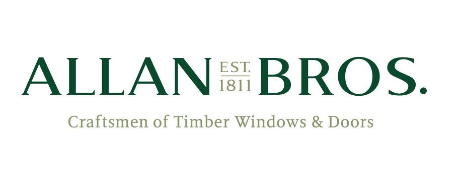 Allan Brothers Ltd