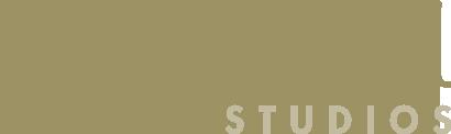 Real Wood Studios Ltd