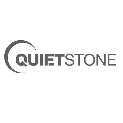 Quietstone UK Ltd