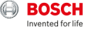 Bosch Thermotechnology Ltd logo