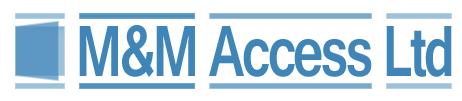 M & M Access Ltd