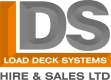 LDS Hire & Sales Limited