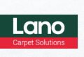 Lano Flooring Solutions, Div of Natural Elements Ltd logo