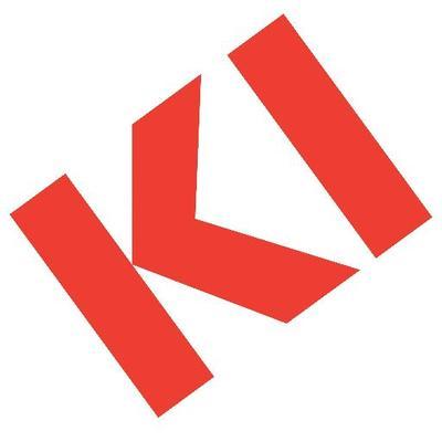 KI (UK) Ltd