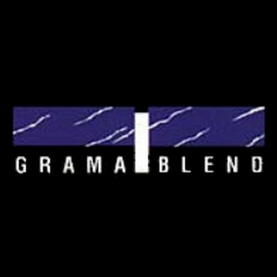 Grama Blend UK