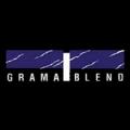 Grama Blend UK logo