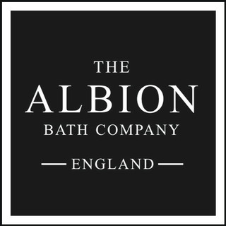 Albion Bath Co Ltd