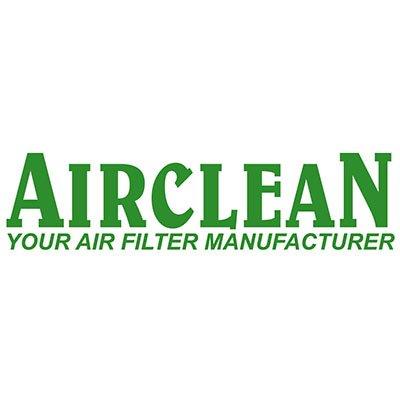 Airclean Ltd