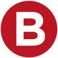 Bituchem Asphalt Ltd logo