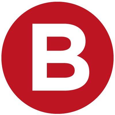 Bituchem Asphalt Ltd
