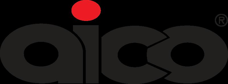 Aico Ltd