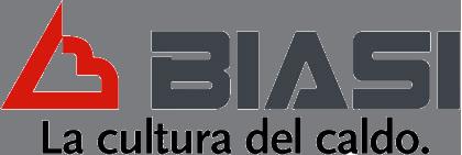 Biasi UK Ltd