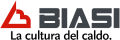 Biasi UK Ltd logo