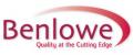 Benlowe Group Ltd logo