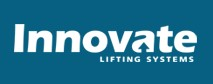 Innovate Lifting Systems Ltd