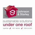 Johnson & Starley Ltd logo
