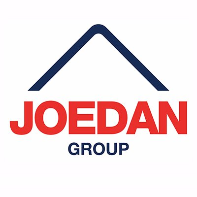 Joedan Manufacturing UK Ltd