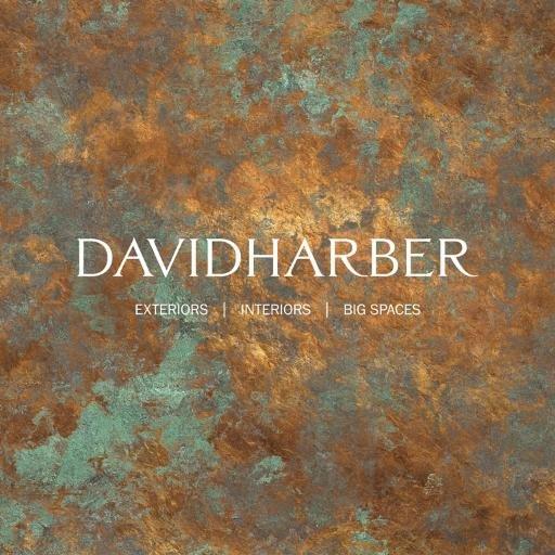 David Harber Ltd