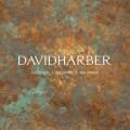 David Harber Ltd logo