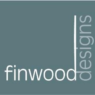 Finwood Designs Ltd