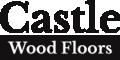 Castlewood Floors logo