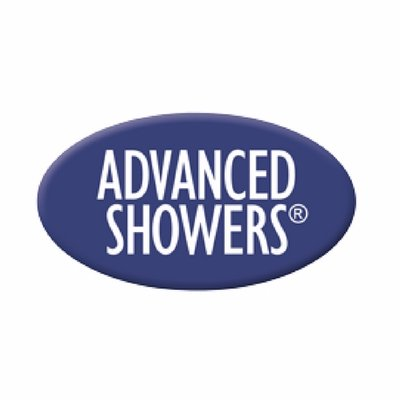 Advanced Showers International Ltd