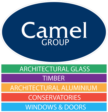 Camel Glass & Joinery Ltd