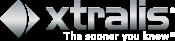 Xtralis (UK) Ltd