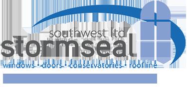 Stormseal SW Ltd