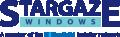 Stargaze Windows Ltd logo