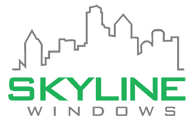 Skyline Windows Ltd