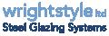 Wright Style Limited logo