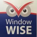 Window Wise logo