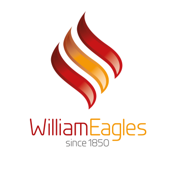 William Eagles Ltd