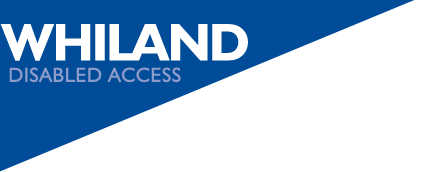 Whiland, William P & Son Ltd